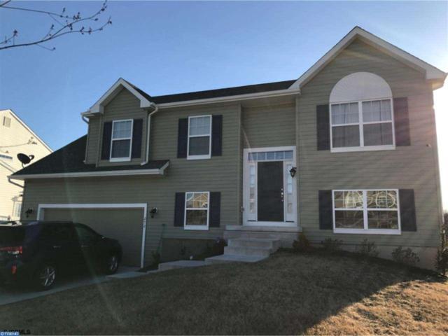 272 Rushfoil Drive, Williamstown, NJ 08094 (MLS #6959907) :: The Dekanski Home Selling Team