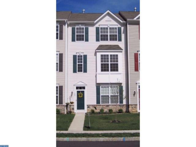 489 Salter Court, Glassboro, NJ 08028 (MLS #6959963) :: The Dekanski Home Selling Team