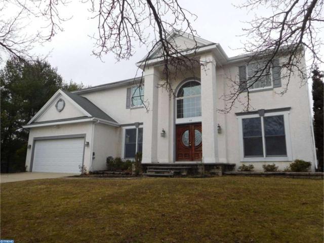 35 Winfield Circle, Sewell, NJ 08080 (MLS #6959995) :: The Dekanski Home Selling Team
