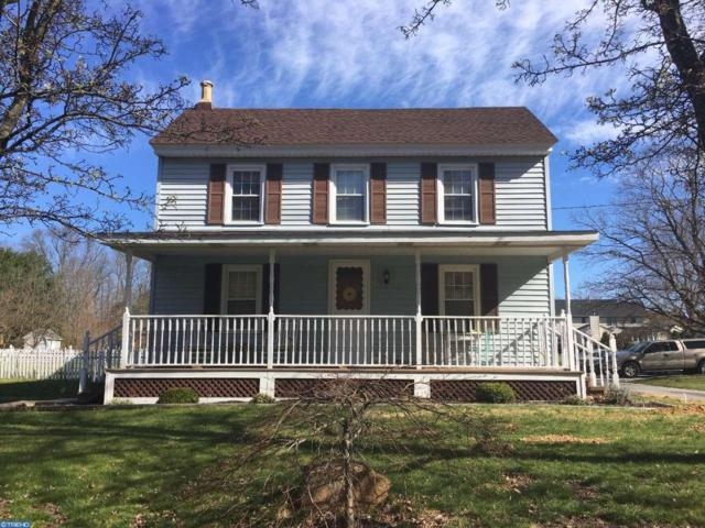 54 Woodland Avenue, Mullica Hill, NJ 08062 (MLS #6960126) :: The Dekanski Home Selling Team