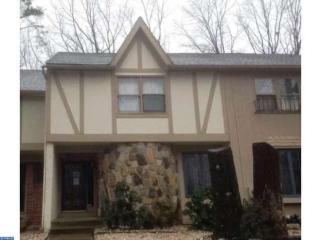 622 Jaeger Court, Sicklerville, NJ 08081 (MLS #6960264) :: The Dekanski Home Selling Team