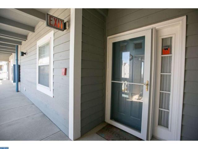 4800 Harbor Beach Boulevard #3206, Brigantine, NJ 08203 (MLS #6960610) :: The Dekanski Home Selling Team