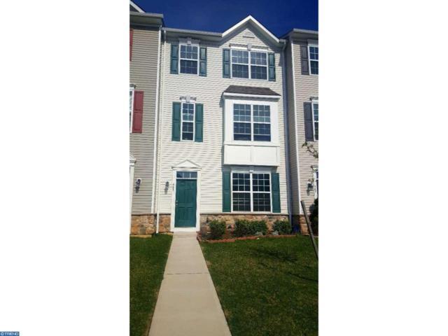 485 Salter Court, Glassboro, NJ 08028 (MLS #6961185) :: The Dekanski Home Selling Team
