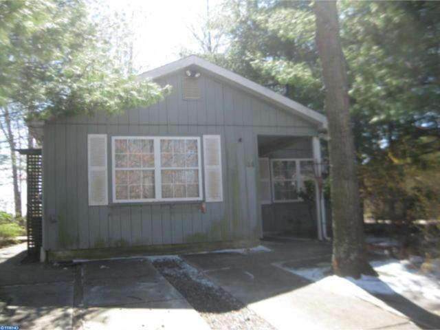 44 Poplar Avenue, Hammonton, NJ 08037 (MLS #6961229) :: The Dekanski Home Selling Team