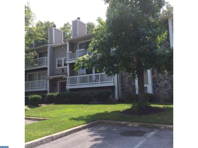 51 Kenwood Drive, Sicklerville, NJ 08081 (MLS #6961387) :: The Dekanski Home Selling Team