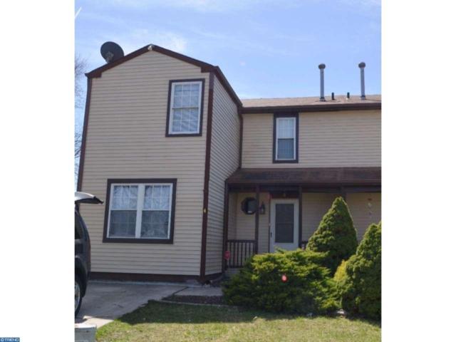 4 Canis Court, Sewell, NJ 08080 (MLS #6961648) :: The Dekanski Home Selling Team