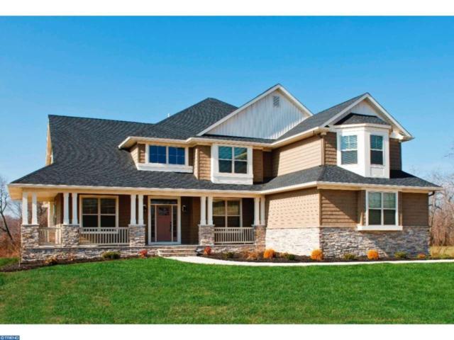 109 Joanne Court, Mullica Hill, NJ 08062 (MLS #6961945) :: The Dekanski Home Selling Team