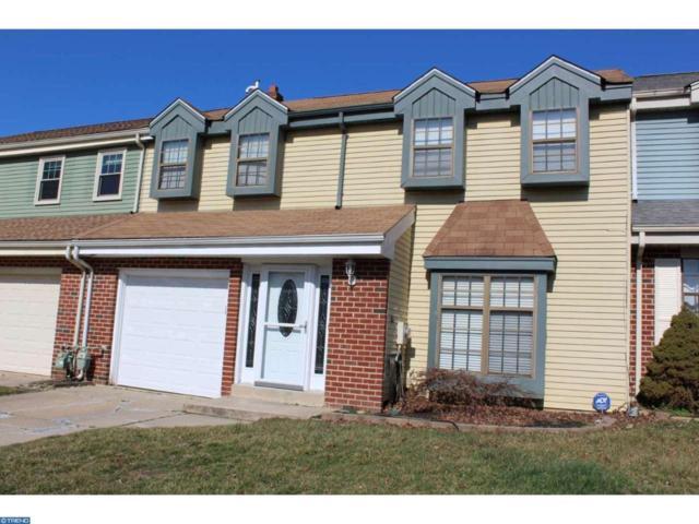 109 Malvern Court, Mount Laurel, NJ 08054 (MLS #6961989) :: The Dekanski Home Selling Team