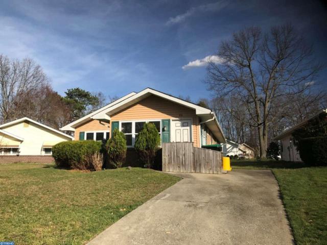 20 Poplar Avenue, Hammonton, NJ 08037 (MLS #6962463) :: The Dekanski Home Selling Team