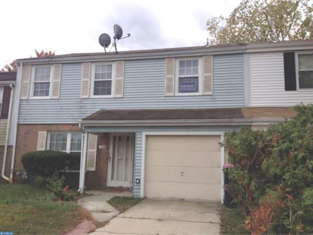 1608 Lawncrest Lane, Gloucester Twp, NJ 08021 (MLS #6962645) :: The Dekanski Home Selling Team