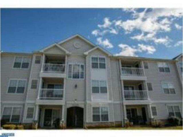 171 Natalie Road, Delran, NJ 08075 (MLS #6963248) :: The Dekanski Home Selling Team