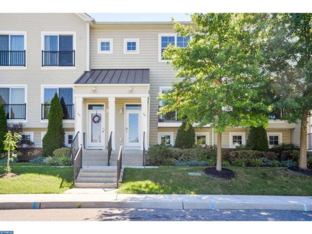34 S Poplar Street, Glassboro, NJ 08028 (MLS #6963405) :: The Dekanski Home Selling Team