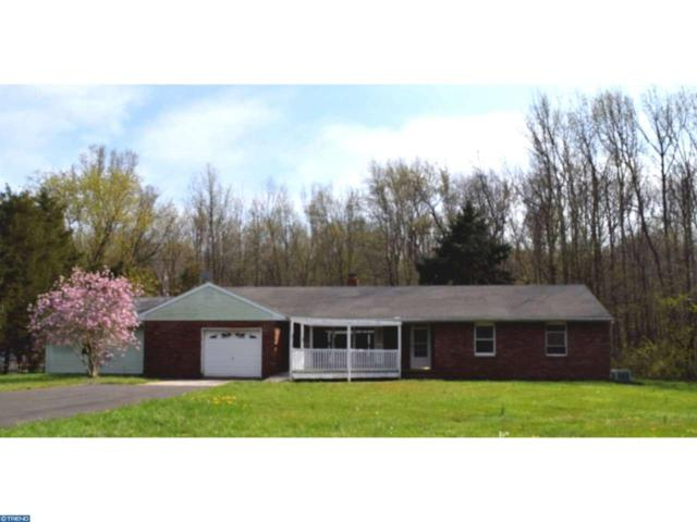 27 King Street, Pennsville, NJ 08070 (MLS #6963437) :: The Dekanski Home Selling Team