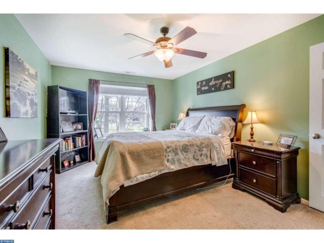 746 Sedgewick Court, Sewell, NJ 08080 (MLS #6963469) :: The Dekanski Home Selling Team