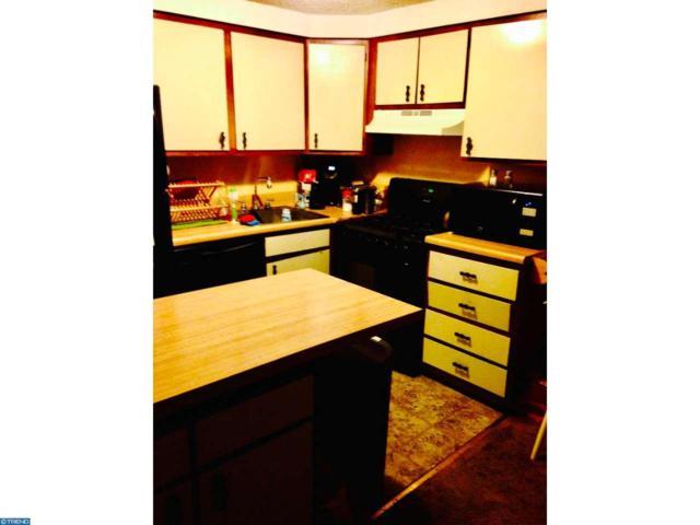 11 Boro Commons, Glassboro, NJ 08028 (MLS #6963704) :: The Dekanski Home Selling Team