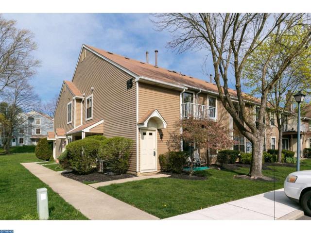 204B Derry Hill Court, Mount Laurel, NJ 08054 (MLS #6963834) :: The Dekanski Home Selling Team