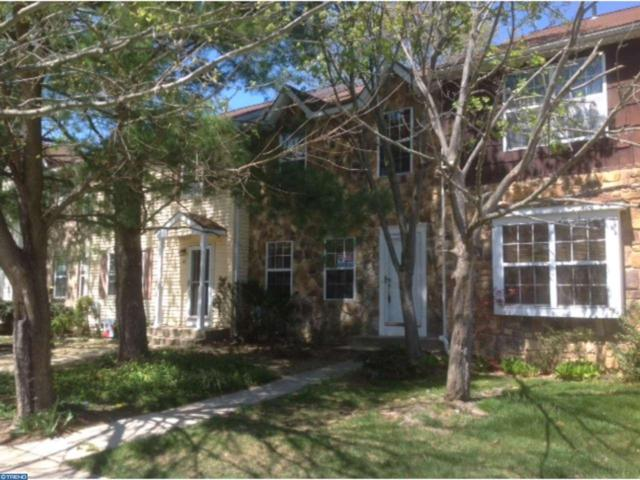 40 Pinedale Court, Hamilton Township, NJ 08690 (MLS #6964478) :: The Dekanski Home Selling Team
