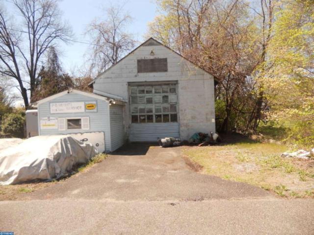 8 Maple Avenue, Blackwood, NJ 08012 (MLS #6965137) :: The Dekanski Home Selling Team