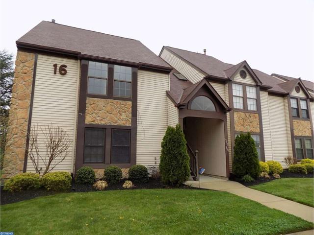 333 Georgia Court, Sewell, NJ 08080 (MLS #6965221) :: The Dekanski Home Selling Team