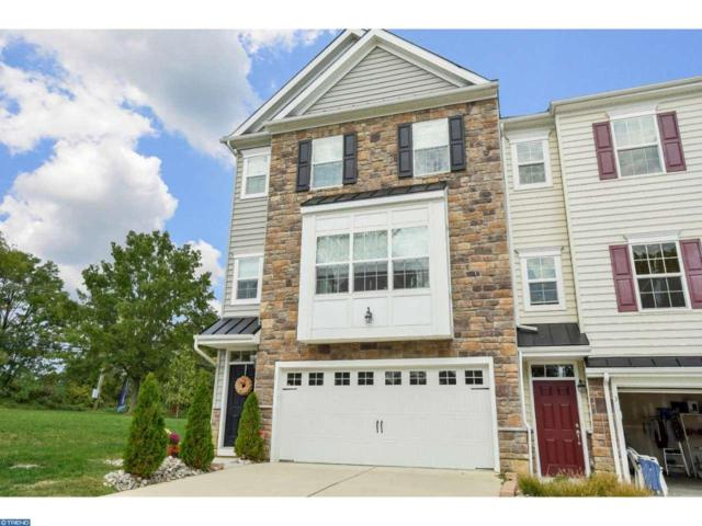 1 Lani Lane, Marlton, NJ 08053 (MLS #6965231) :: The Dekanski Home Selling Team