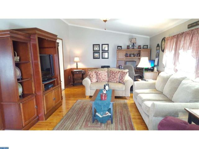 1616 Pennsylvania Avenue #152, Vineland, NJ 08361 (MLS #6965373) :: The Dekanski Home Selling Team