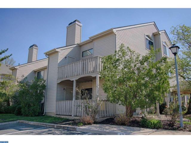 502 Gregorys Way, Voorhees, NJ 08043 (MLS #6965577) :: The Dekanski Home Selling Team