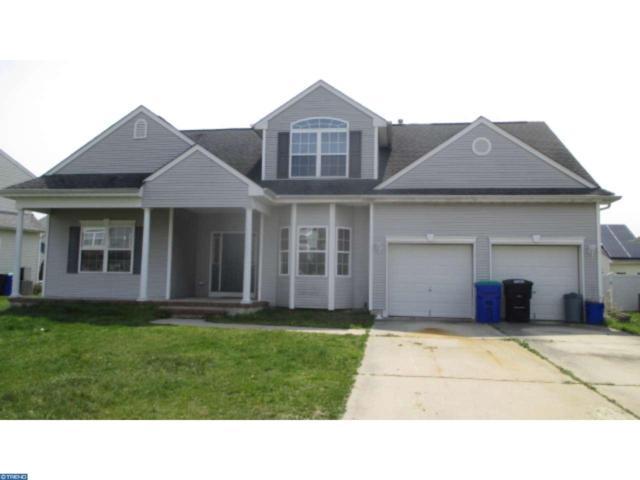 33 Rocha Court, Hammonton, NJ 08037 (MLS #6965933) :: The Dekanski Home Selling Team