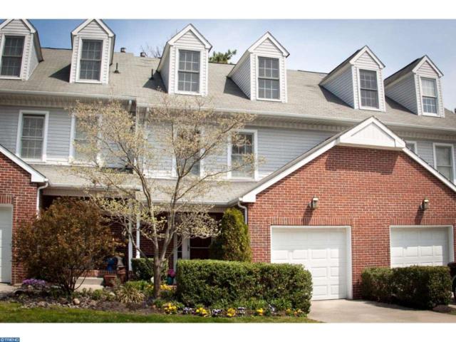 1002 Andover Court, Marlton, NJ 08053 (MLS #6966120) :: The Dekanski Home Selling Team