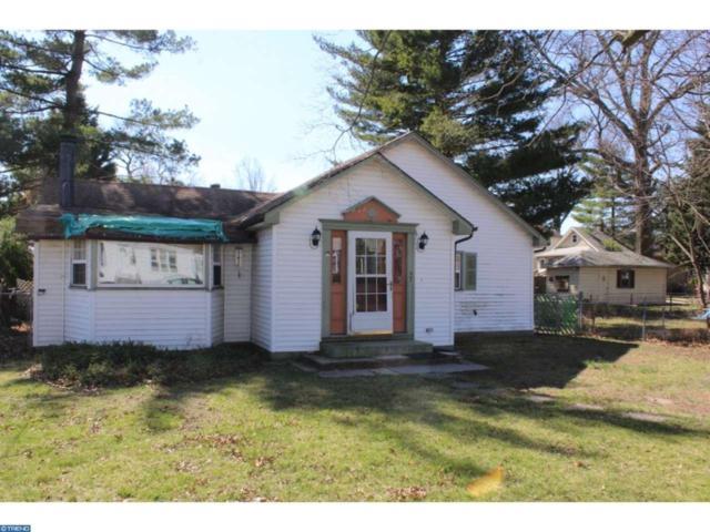 17 Barlow Avenue, Gloucester City, NJ 08030 (MLS #6966545) :: The Dekanski Home Selling Team