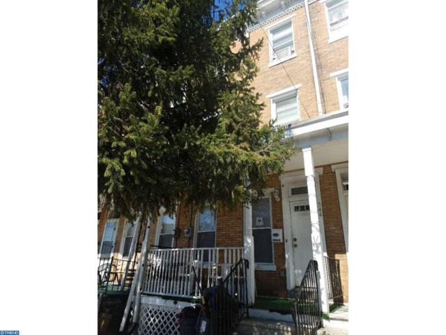 544 Edgewood Avenue, Trenton, NJ 08618 (#6966973) :: McKee Kubasko Group