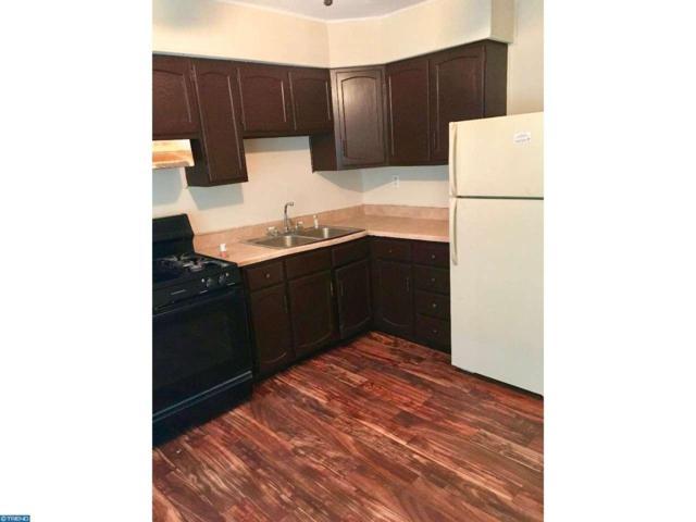 1032 Alcyon Drive, Bellmawr, NJ 08031 (MLS #6967371) :: The Dekanski Home Selling Team
