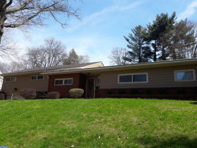 108 Renfrew Avenue, Trenton City, NJ 08618 (MLS #6967426) :: The Dekanski Home Selling Team