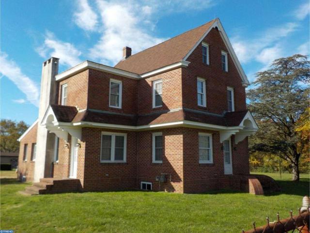 465 Winslow Road, Williamstown, NJ 08094 (MLS #6967526) :: The Dekanski Home Selling Team