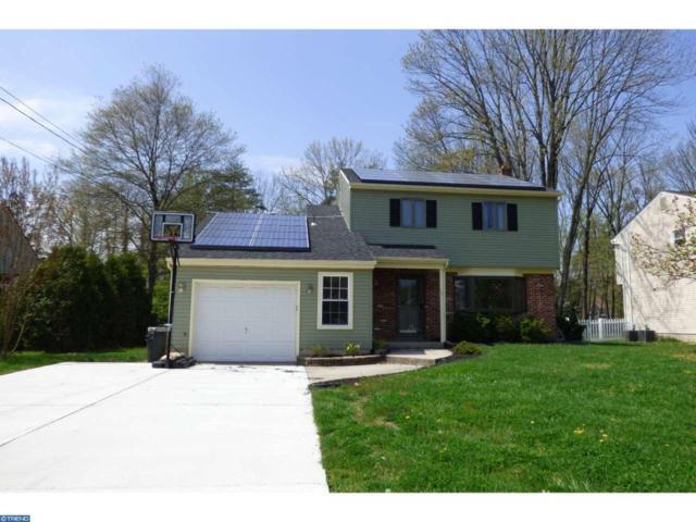 16 Mckinley Avenue, Blackwood, NJ 08012 (MLS #6967712) :: The Dekanski Home Selling Team