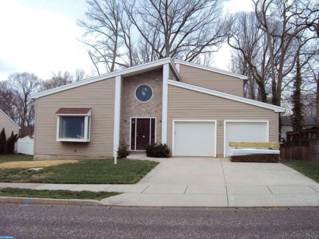 8351 Rudderow Avenue, Pennsauken, NJ 08109 (MLS #6968479) :: The Dekanski Home Selling Team