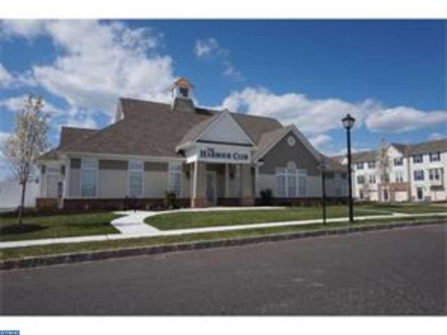 1825 Nathan Drive, Cinnaminson, NJ 08077 (MLS #6968515) :: The Dekanski Home Selling Team