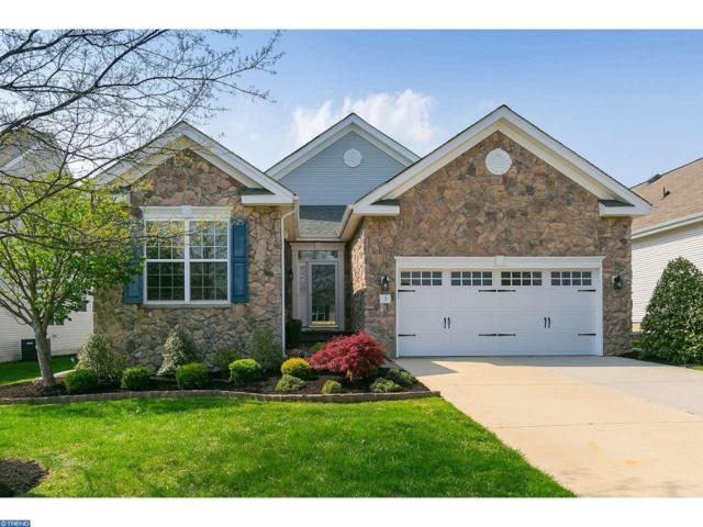 3 Danbury Road, Woolwich Township, NJ 08085 (MLS #6968577) :: The Dekanski Home Selling Team