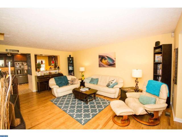 39 Pinehurst Court, Blackwood, NJ 08012 (MLS #6968910) :: The Dekanski Home Selling Team