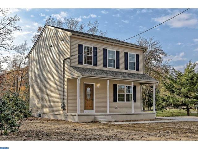 428 S Cedar, Millville, NJ 08332 (MLS #6969311) :: The Dekanski Home Selling Team