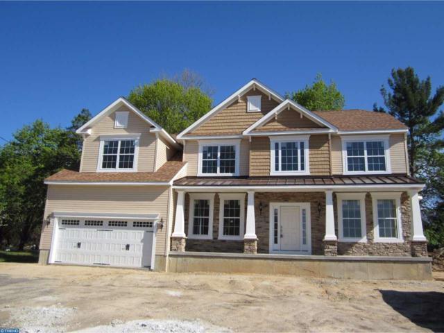 185 Blue Anchor Road, Sicklerville, NJ 08081 (MLS #6969904) :: The Dekanski Home Selling Team