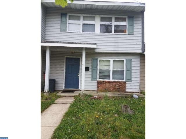 45 Memphis Court, Sicklerville, NJ 08081 (MLS #6969980) :: The Dekanski Home Selling Team