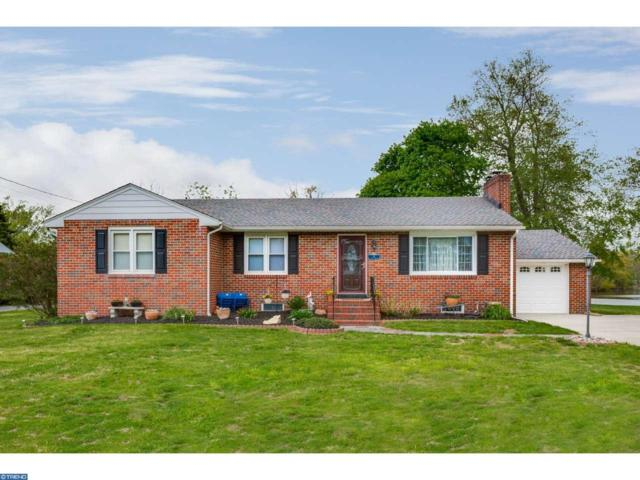 18 Laytons Lake Drive, Carneys Point, NJ 08069 (MLS #6969992) :: The Dekanski Home Selling Team