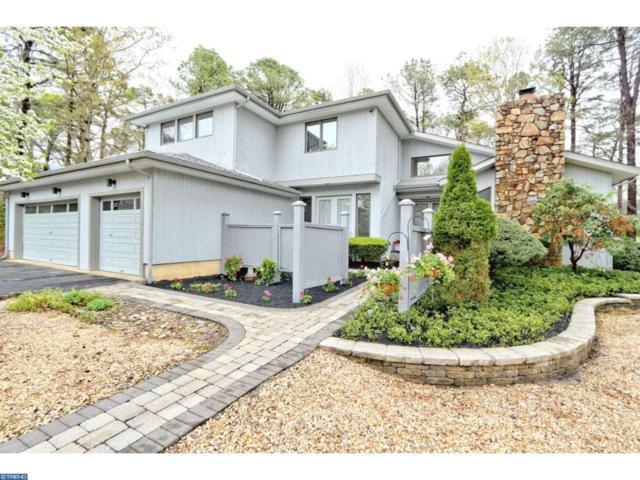 3 Bexley Court, Voorhees, NJ 08043 (MLS #6971840) :: The Dekanski Home Selling Team