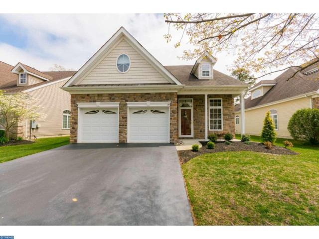 38 Lewis Drive, Mays Landing, NJ 08330 (MLS #6971895) :: The Dekanski Home Selling Team
