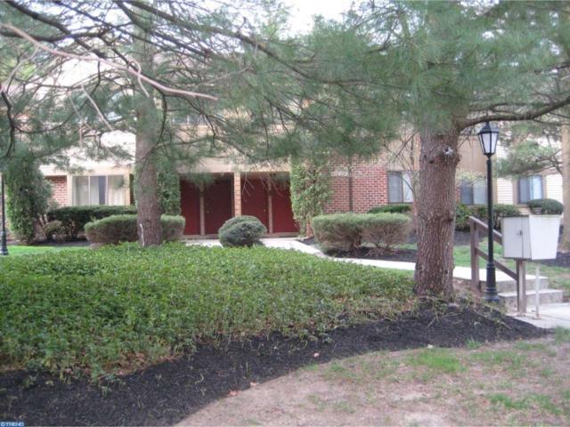 605A Cypress Point Circle, Mount Laurel, NJ 08054 (MLS #6971985) :: The Dekanski Home Selling Team