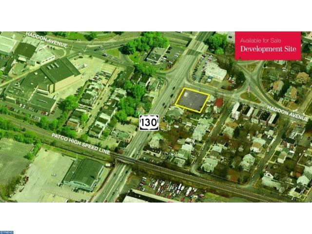 50 Haddon Avenue, Collingswood, NJ 08108 (MLS #6972096) :: The Dekanski Home Selling Team