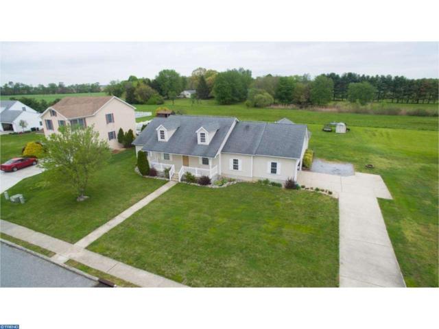 7 Matthews Lane, Pennsville, NJ 08070 (MLS #6972537) :: The Dekanski Home Selling Team