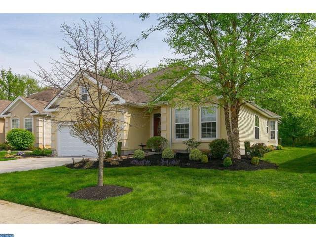 18 Danbury Road, Woolwich Township, NJ 08085 (MLS #6972967) :: The Dekanski Home Selling Team