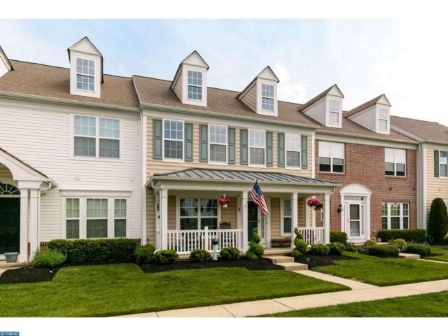 6 Stokes Avenue, Voorhees, NJ 08043 (MLS #6973034) :: The Dekanski Home Selling Team