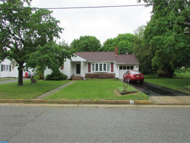 3 Frazier Avenue, 08302, NJ 08302 (MLS #6973097) :: The Dekanski Home Selling Team